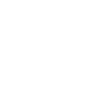 Join NextHome Cedar Street Realty